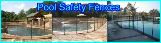 Swimming Pool Tile Cleaning Los Angeles Pool Equipment Tile Calcium Cleaning Moving Water